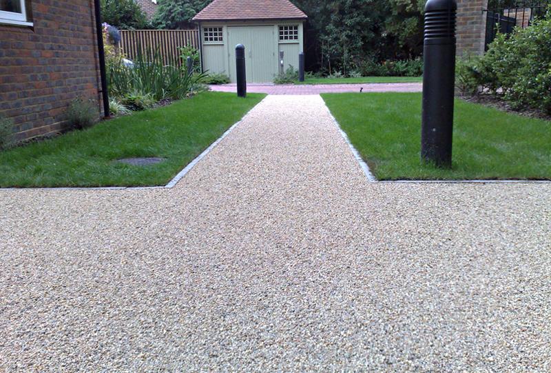 Pavimento Calcestruzzo Stampato : Cemento stampato per esterni